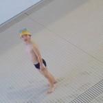 宮崎市石崎の杜歓鯨館
