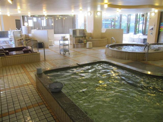 宮崎第一ホテル