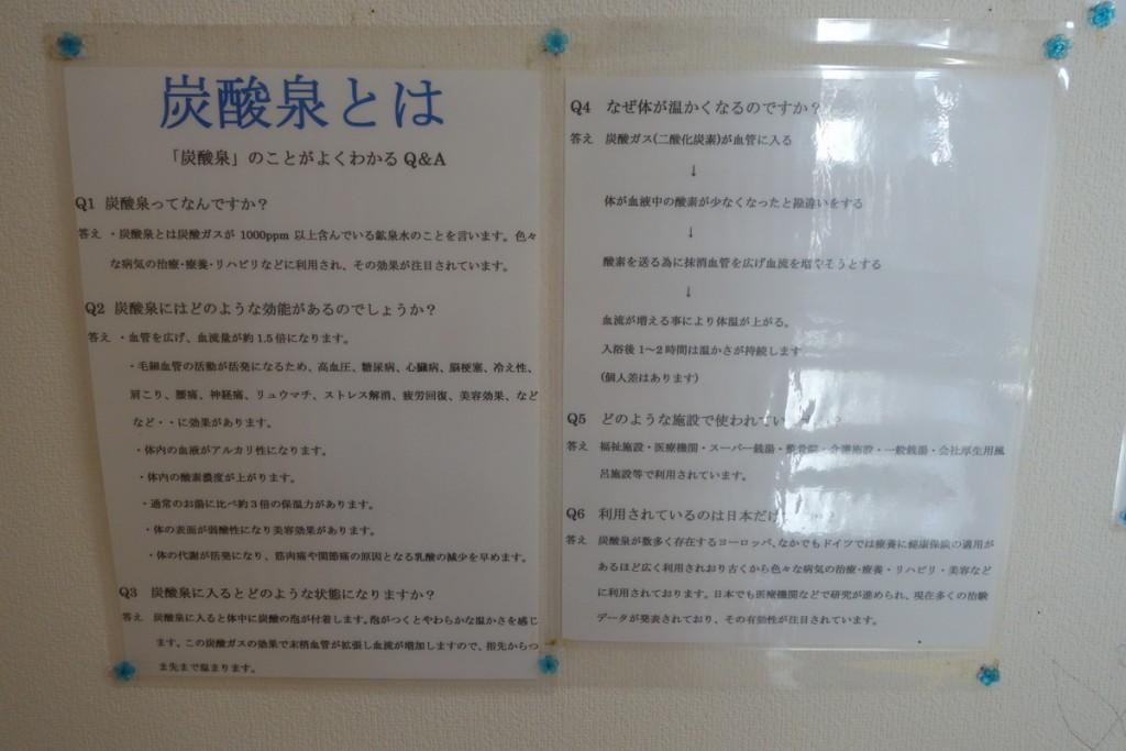 DSC06990